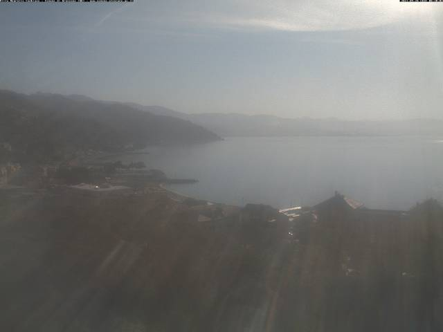 Webcam zoagli webcam meteo