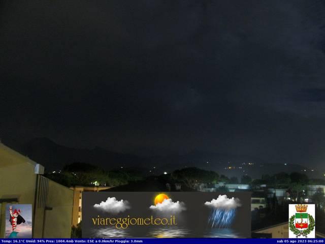Lido di Camaiore - Viareggio